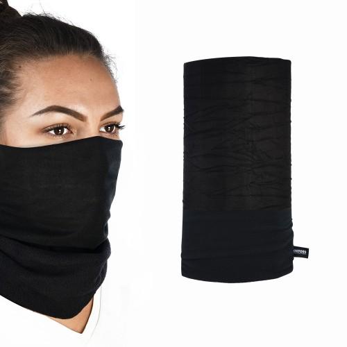 БАФ OXFORD Snug Black