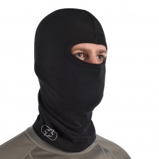 Балаклава OXFORD Balaclava Cotton