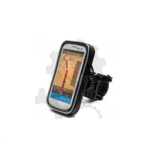 ЧЕХОЛ С КРЕПЛЕНИЕ ДЛЯ СМАРТФОНА 4RIDE GPS SMART PHONE