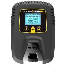 зарядное устройство OXFORD Oximiser 900 Essential Battery Management System