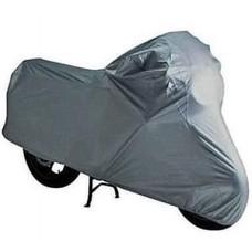 Чехол для мотоцикла Oxford Roxter