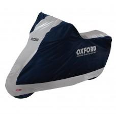 Чехол Oxford Aquatex Cover S