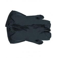 Бахилы на руки Adrenalin black