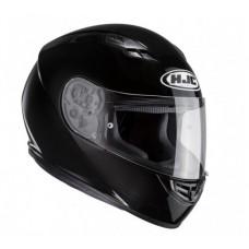 Шлем мотоциклетный HJC CS-15 SOLID BLACK