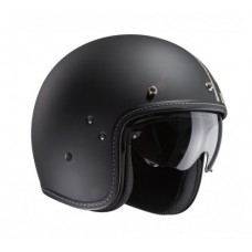 Шлем открытый HJC FG-70s BURNOUT