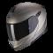 Шлем SCORPION SOLID EXO-920 Коричневый