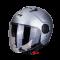 Шлем SCORPION SOLID EXO-CITY Серый