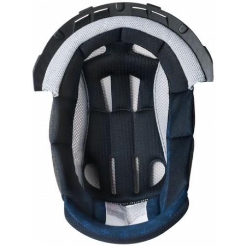 Сменная вставка в шлем HJC COMFORT LINER
