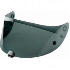 Стекло для шлема HJC 2D