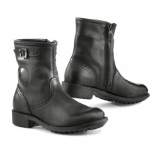Мотоботы TCX LADY BIKER WATERPROOF