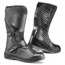 Мотоботы кроссовые TCX INFINITY EVO GORE-TEX