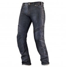 Мотоджинсы кевлар SHIMA GRAVITY RAW DENIM