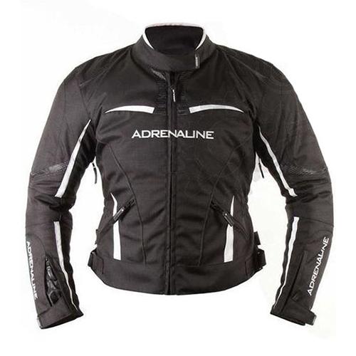 Мотокуртка женская Adrenaline Lady Love Ride