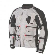 Куртка мото Adrenaline Sweep Grand Touring