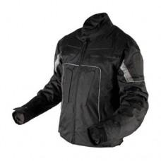 Куртка для мотоцикла Adrenaline Ram Pro