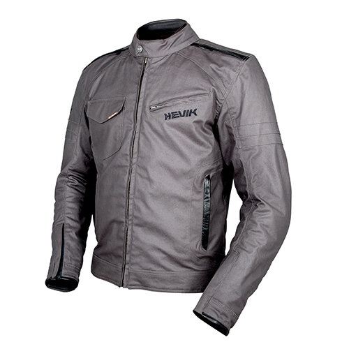 Мотокуртка Hevik JACKET MADSEN FOR MAN