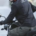 Мотокуртка HEVIK ANTARES