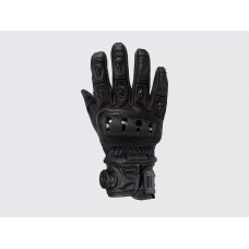 Мотоперчатки KNOX ORSA LEATHER MK2 MAN