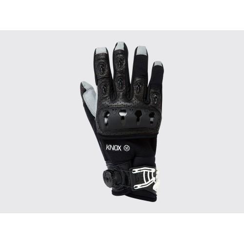 Мотоперчатки KNOX ORSA OR3 MAN