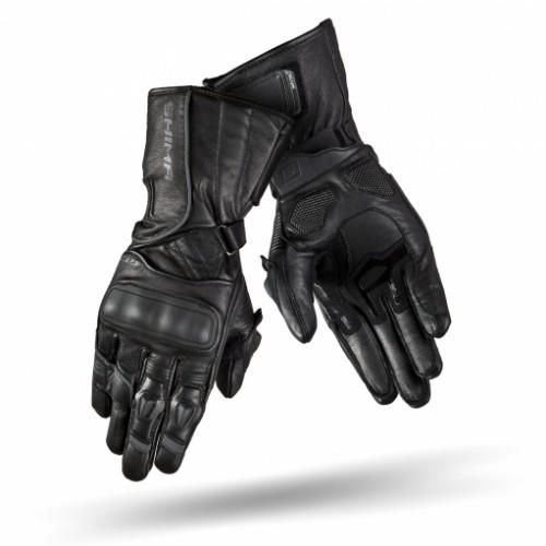 Мотоперчатки SHIMA GT-1