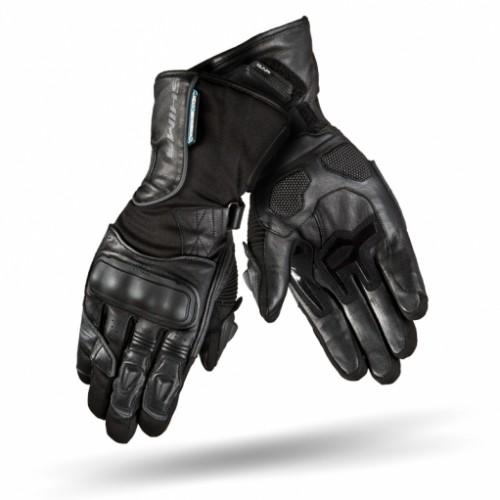 Мотоперчатки SHIMA GT-1 WP