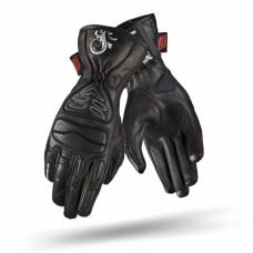 Мотоперчатки женские SHIMA CALDERA black