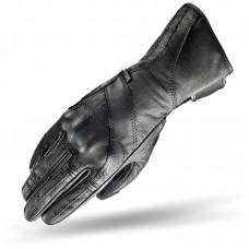 Мотоперчатки SHIMA UNICA