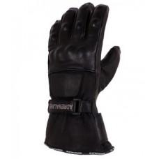Мото перчатки Adrenaline Choper