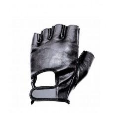 Перчатки для мотоцикла Adrenaline Short