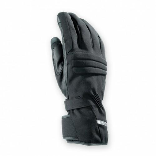 Мотоперчатки Clover Commaner WP
