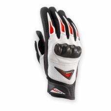 Мотоперчатки Clover Raptor-2