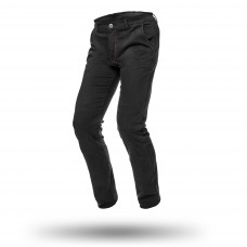 Мотоштаны ADRENALINE ADR CHINOS BLACK