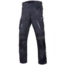 Штаны для мотоцикла Adrenaline Gladiator