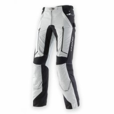 Мотоштаны Clover GT-PRO WP PANTS Black WHITE