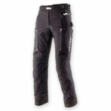 Мотоштаны Clover GT-PRO WP PANTS Black