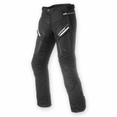 Мотоштаны Clover GT-PRO-2 WP PANTS BLACK