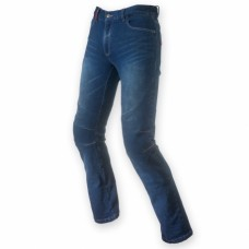 Мотоджинсы Clover JEANS SYS-3