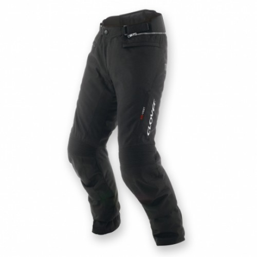 Штаны для мотоцикла Clover STORM WP PANTS