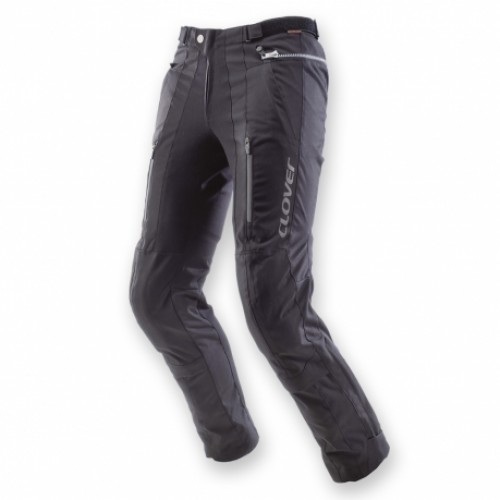Мотоштаны Clover TOURER WP PANTS