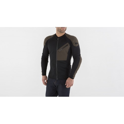 ЧЕРЕПАХА KNOX URBANE ARMOURED SHIRT