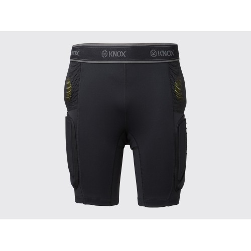 МотоШОРТЫ KNOX TROOPER SHORTS