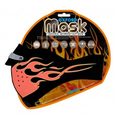 Маска для лица OXFORD Flame NEO