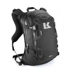 Рюкзак KRIEGA R20 BACKPACK