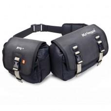 Рюкзак KRIEGAR8 Waistpack