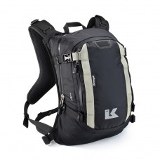 Рюкзак KRIEGA R15 BACKPACK