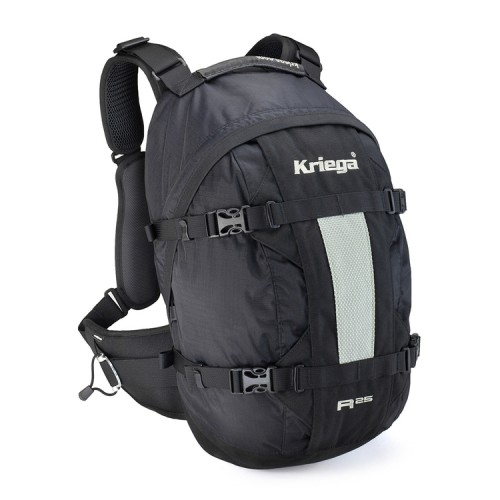 Рюкзак KRIEGA R25 BACKPACK
