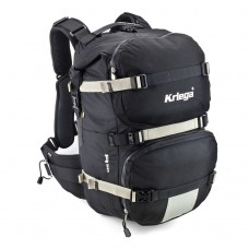 Рюкзак KRIEGA R30 BACKPACK