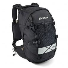 Моторюкзак KRIEGA R35 BACKPACK