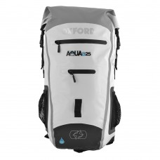 Рюкзак Oxford AQUA B 25 BACKPACK WHITE GREY