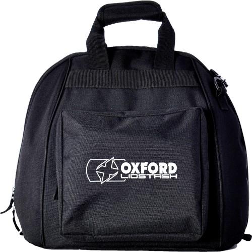 Сумка OXFORD Lidstash